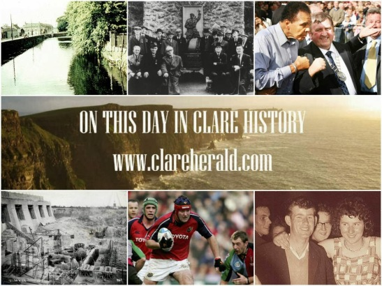 onthisday