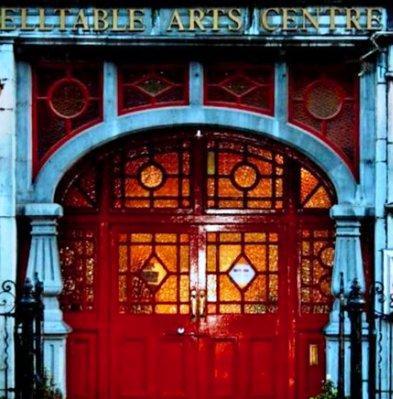 Limerick tourism destinations