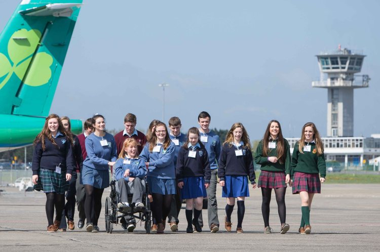 20140428_Clare_Crusaders_Shannon_Airport_0041