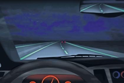 glow-in-the-dark-roads