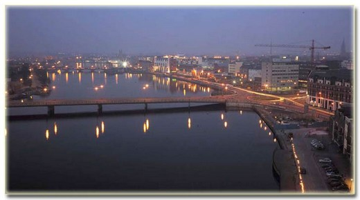 limerick_city