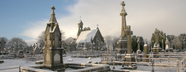 Mount_St_Laurence_Cemetery_Limerick_640x250