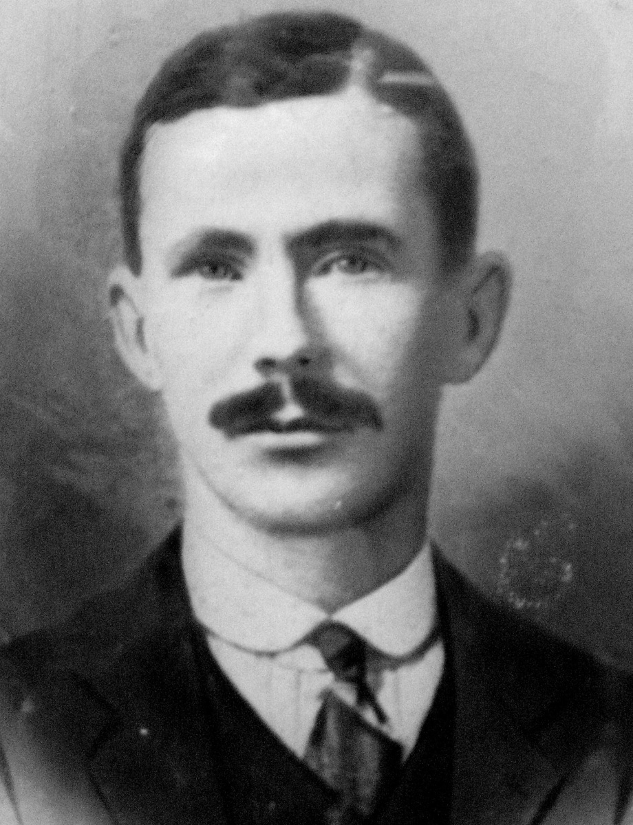 Monument to be erected in memory of Meelick man