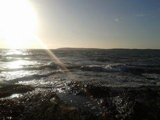 Seafield. Image via https://www.facebook.com/ProjectSanMarcos2014