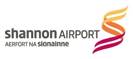 Shannon-Airport-Logo