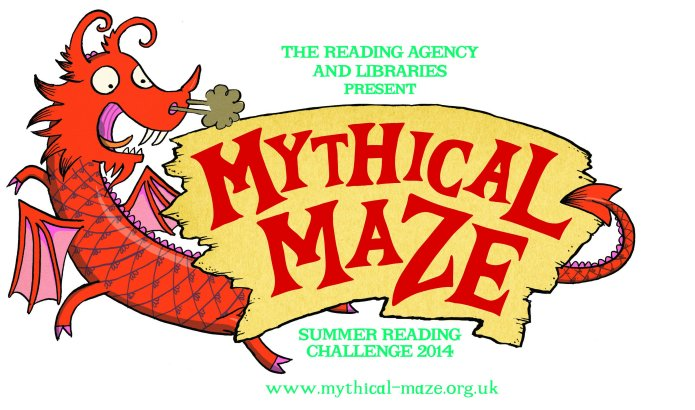 mythical_maze1