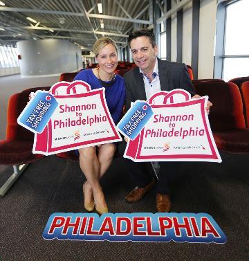 Shannon+Philadelphia+090+(2)