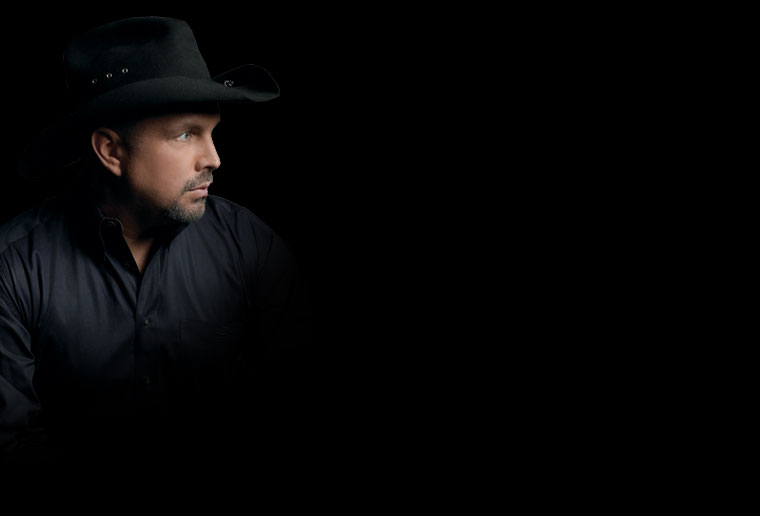 All five Garth Brooks concerts have been cancelled