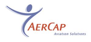 AerCap-Logo-300x140
