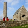 Waterways Ireland backs Holy Island tourismplan