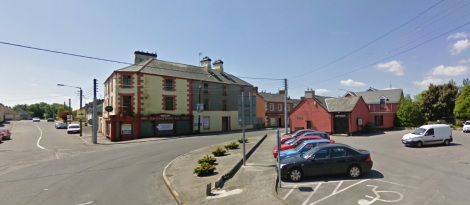Arts centre to be developed inClarecastle