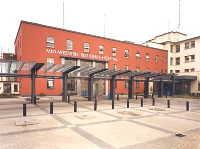 Mid-Western-Regional-Hospital-Limerick1-