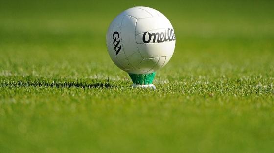 ONeills_football_general