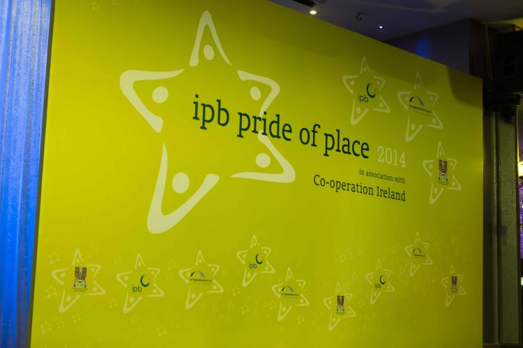 20141115_Pride_Of_Place_0018