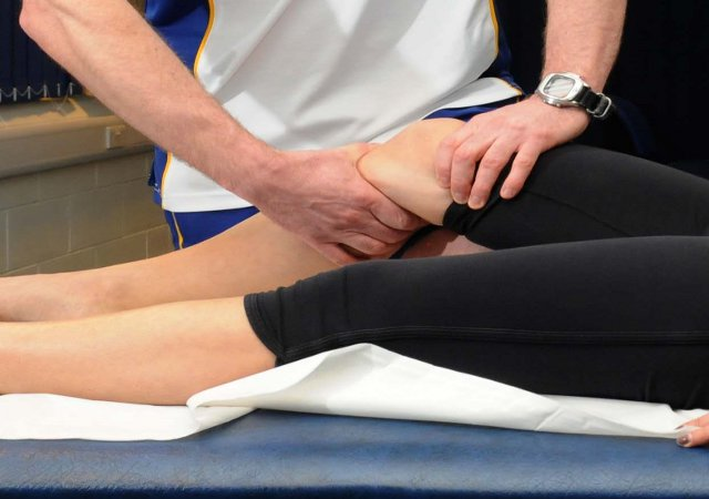 Sports-Massage-at-the-Sports-Injury-Clinic