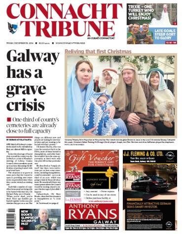 Connacht-Tribune-Dec-18