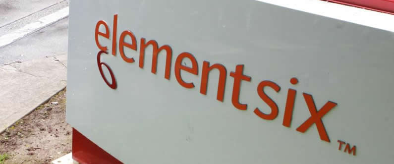 element-6