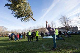 20150104_Christmas_Tree_Champs_0248