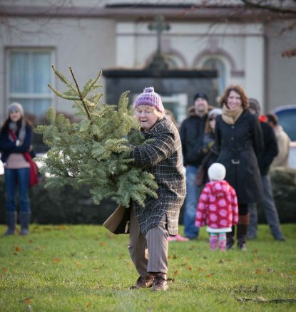 20150104_Christmas_Tree_Champs_0381