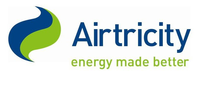 airtricity-672x296