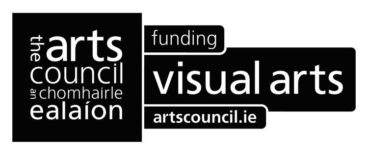 Arts Council of Ireland_logo