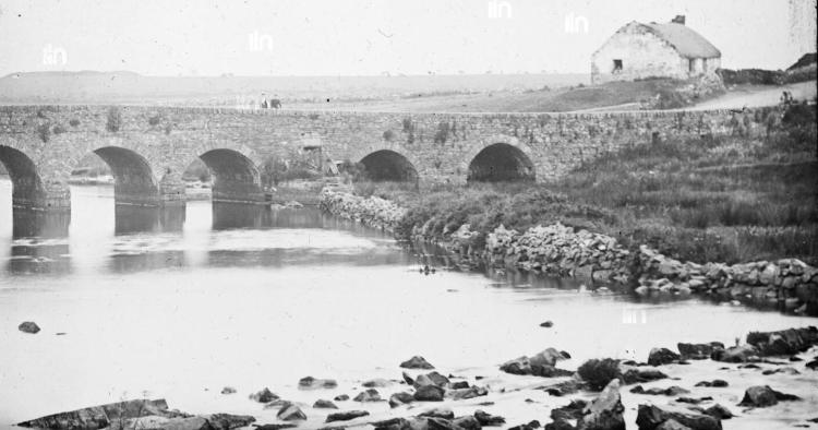 doonbeg-bridge