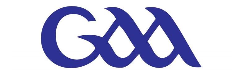 GAA-logo-on-white