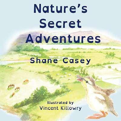 natures_secret_adventures