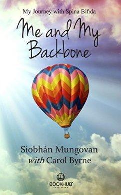 me_and_my_backbone