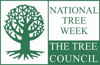 treeweek
