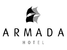 armada-hotel-logo