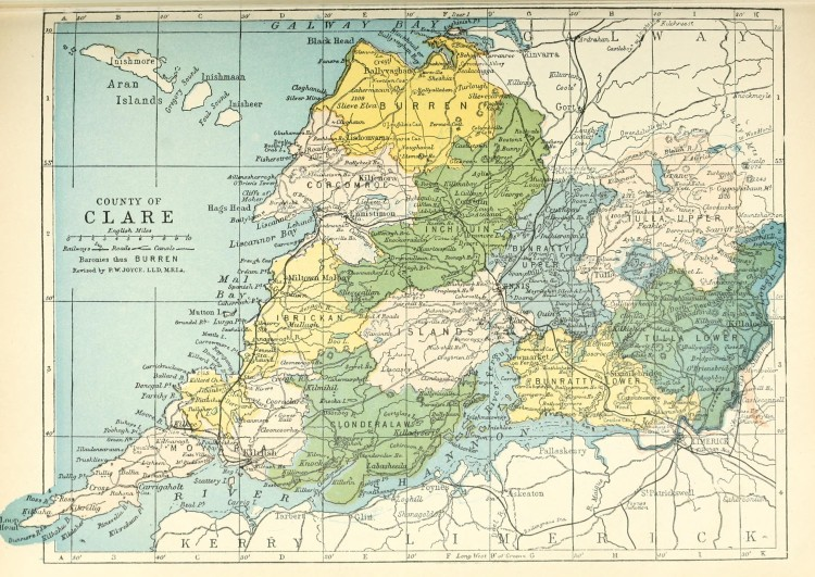 Baronies_of_Clare