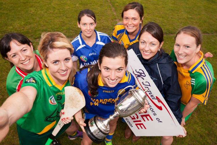 Camogie Clubs