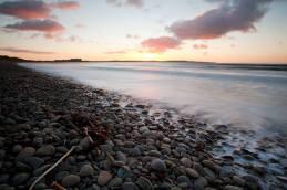 Doughmore Beach. Pic Ann O'Connell Images