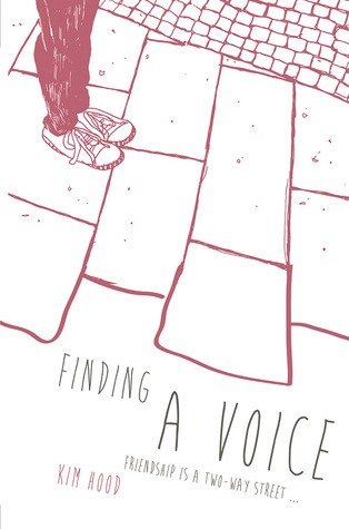 finding_a_voice