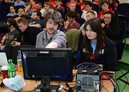 Games Fleadh at LIT Thurles