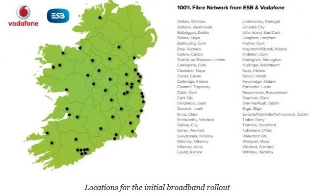 broadband2