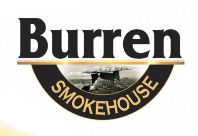 clare_company_the_burren_smokehouse_lands_3_great_taste_awards