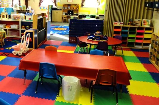 early_preschool_room