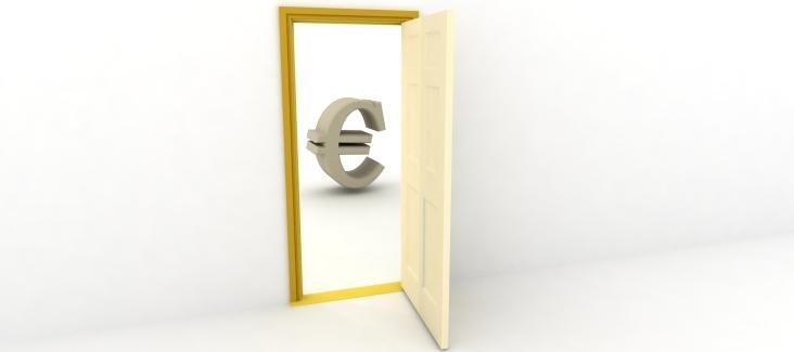 house construction euro