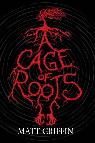 cage_of_roots