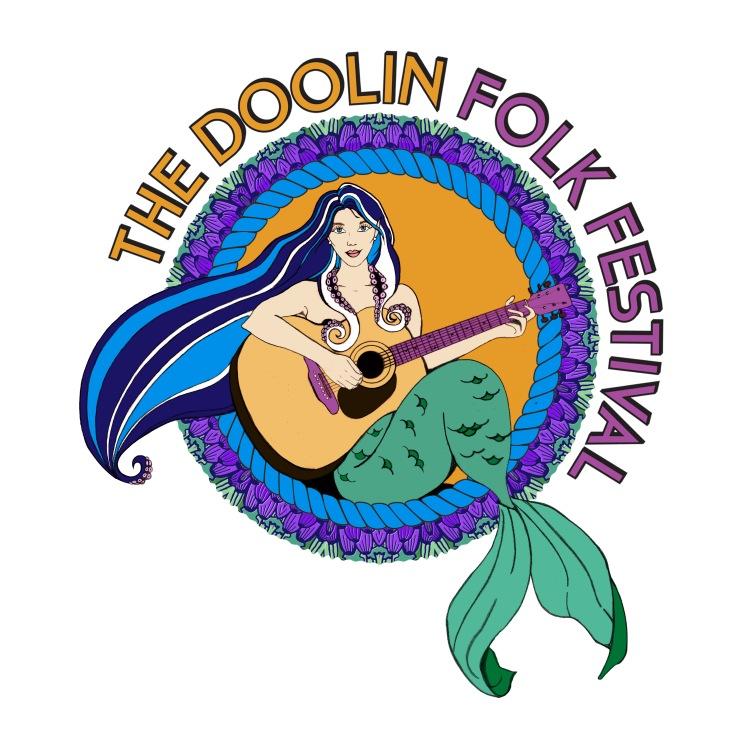Doolin-Folk-Festival